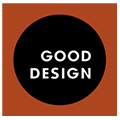 Good Design Award Winner